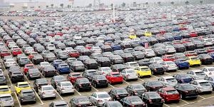 3 olulist tähelepanekut imporditud autode osas