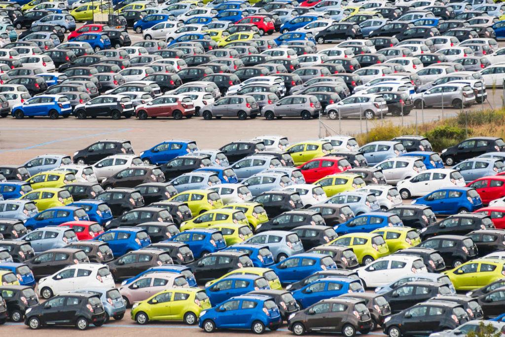 7 sammu kasutatud auto targaks ostuks