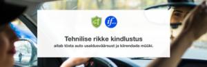 Autode ost müük