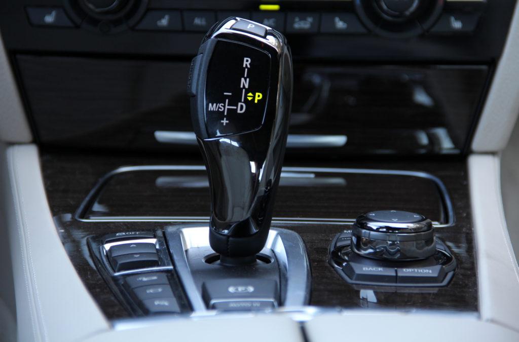 Automaatkastiga auto ostmine kas karta?