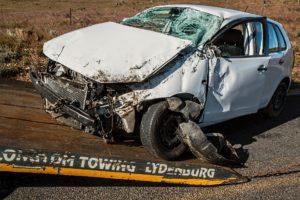 avarii info