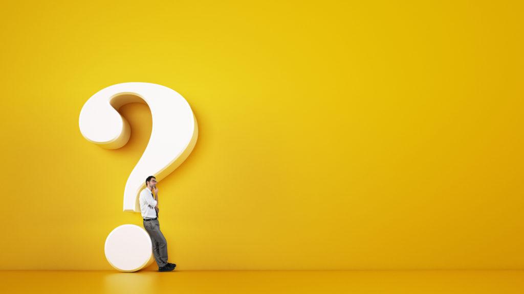 Kuidas teha telefonikõne automüüja usaldusväärsuse väljaselgitamiseks?